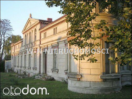 Lokal użytkowy na sprzedaż, Lgiń, wschowski, lubuskie - Foto 4