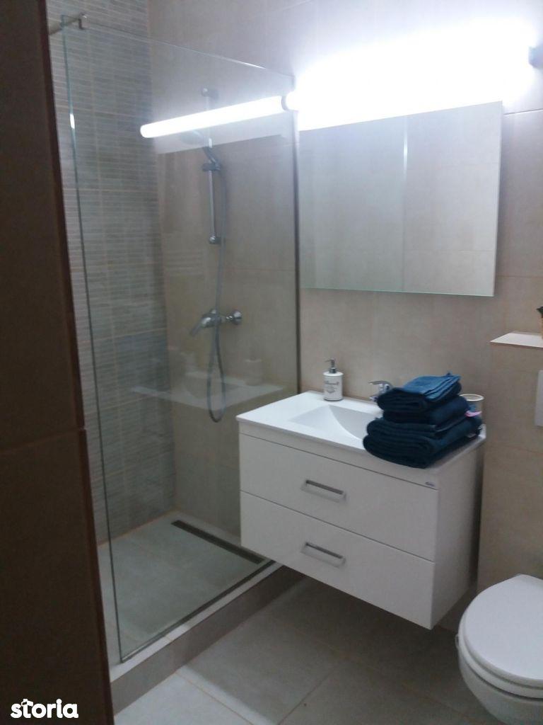 Apartament de inchiriat, Constanța (judet), Coiciu - Foto 7