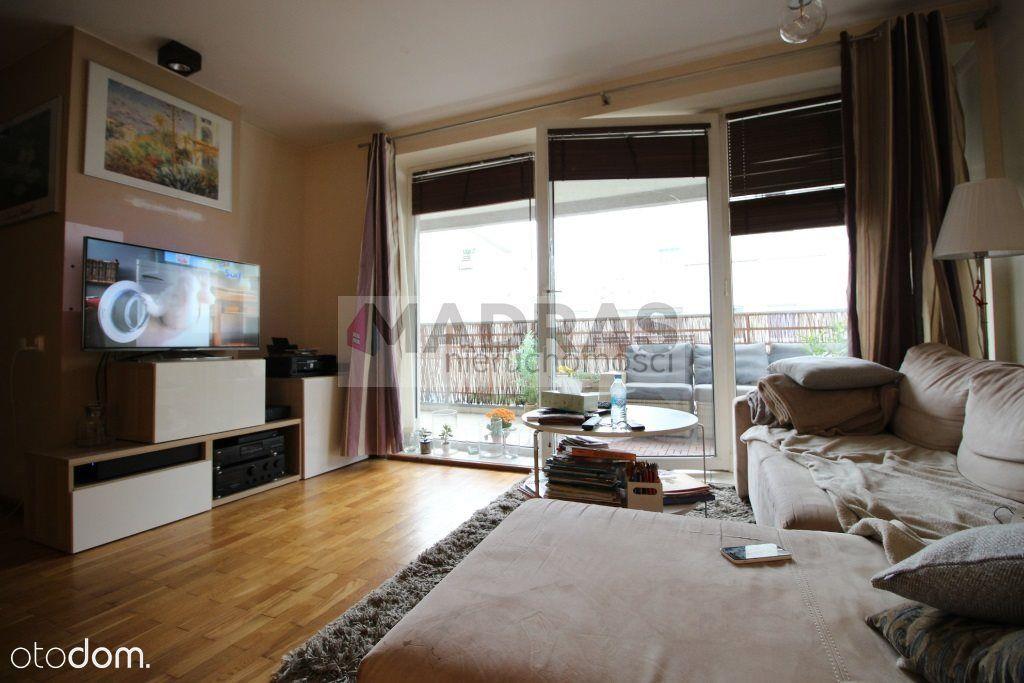 Mieszkanie na sprzedaż, Warszawa, Szczęśliwice - Foto 5