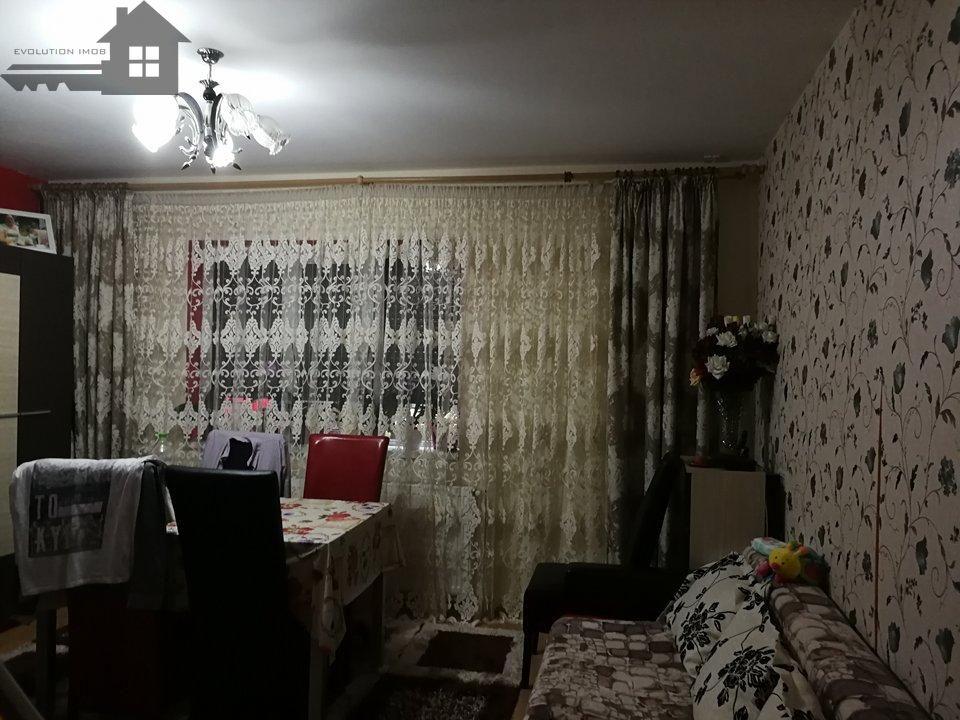 Casa de vanzare, Timiș (judet), Zona Kogălniceanu - Foto 3