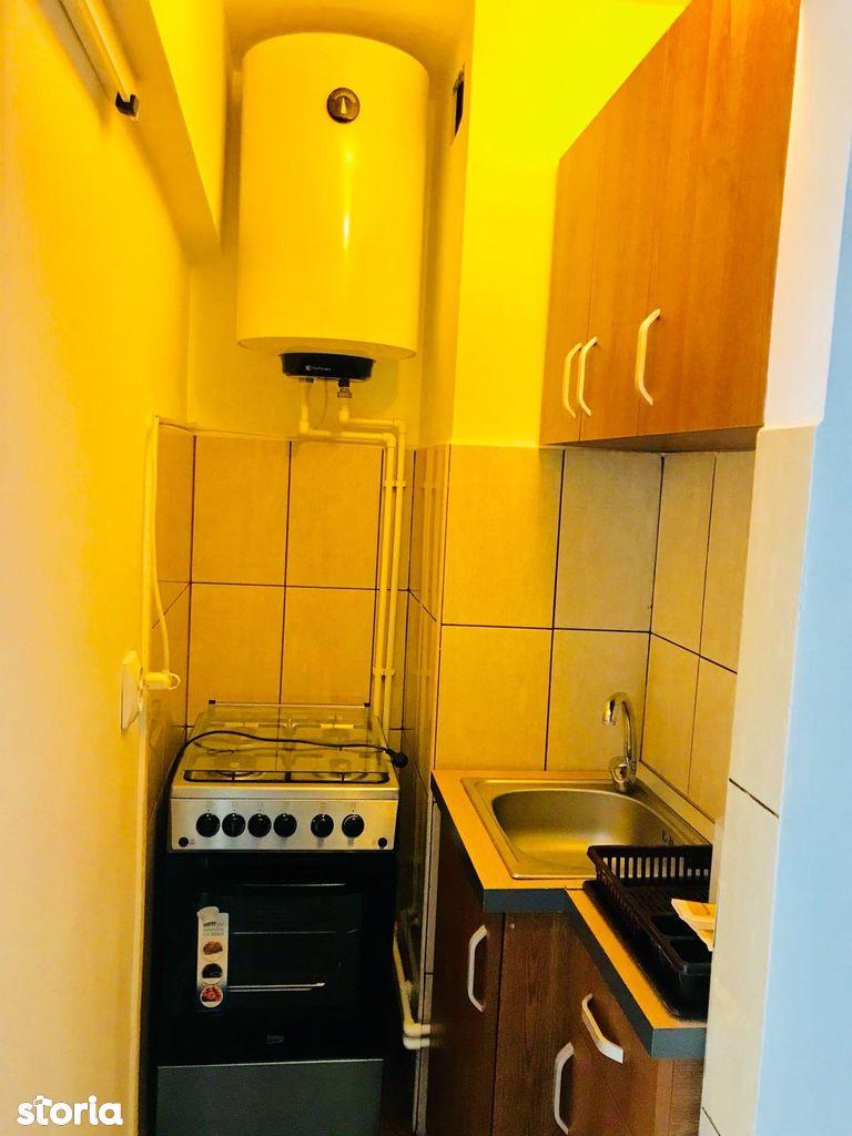 Apartament de inchiriat, Galați (judet), Galaţi - Foto 3