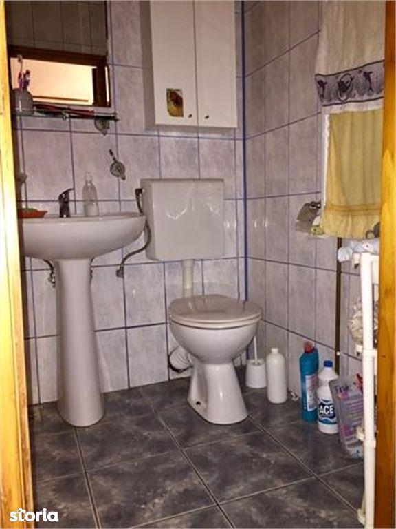 Apartament de vanzare, Argeș (judet), Strada Negru Vodă - Foto 10