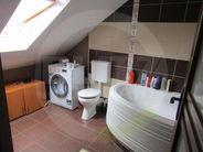 Apartament de vanzare, Cluj (judet), Cluj-Napoca - Foto 16