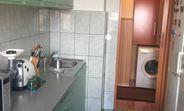 Apartament de vanzare, Prahova (judet), Aleea Prislop - Foto 5