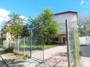 Casa de vanzare, Eforie, Constanta - Foto 1