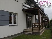 Mieszkanie na sprzedaż, Pszczyna, pszczyński, śląskie - Foto 7
