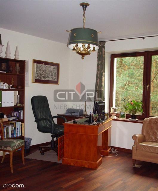 Dom na sprzedaż, Konstancin-Jeziorna, piaseczyński, mazowieckie - Foto 4
