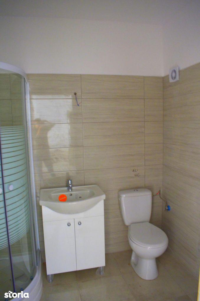 Apartament de vanzare, Ilfov (judet), Strada Soarelui - Foto 7