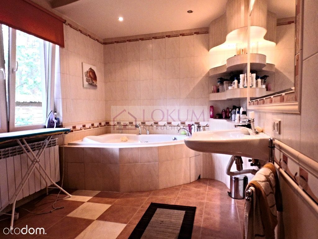 Dom na sprzedaż, Radom, Wincentów - Foto 10
