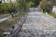Casa de vanzare, Ilfov (judet), Strada 9 Mai - Foto 16