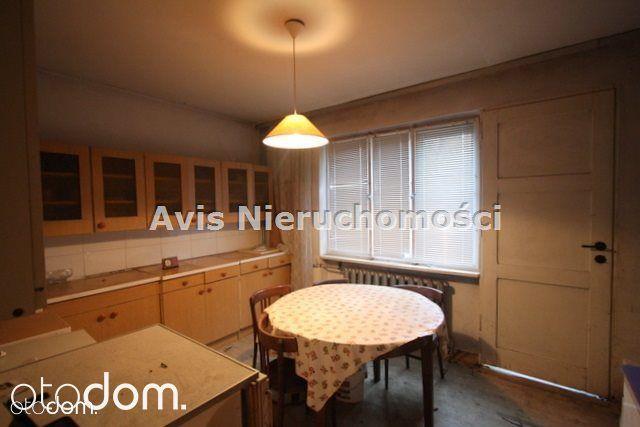 Dom na sprzedaż, Świdnica, świdnicki, dolnośląskie - Foto 5