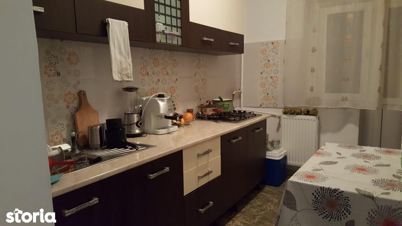 Apartament de inchiriat, Prahova (judet), Podenii Noi - Foto 5