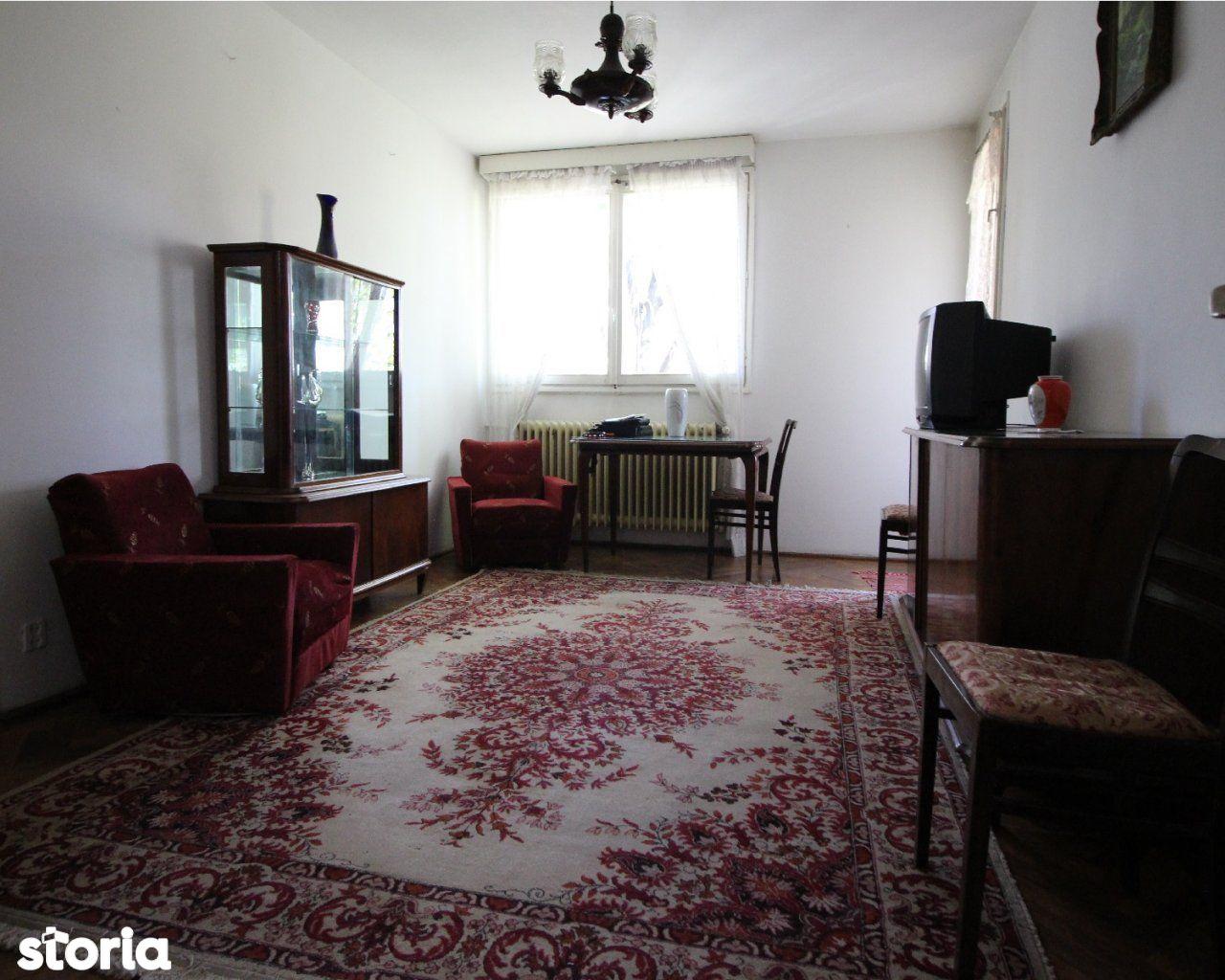 Apartament de vanzare, București (judet), Aleea Barajul Rovinari - Foto 2