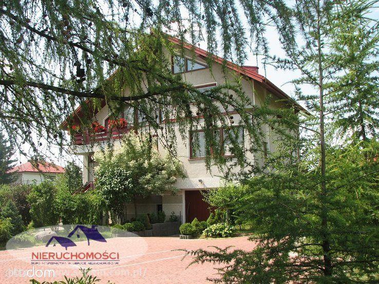 Dom na sprzedaż, Dąbrowa Tarnowska, dąbrowski, małopolskie - Foto 15
