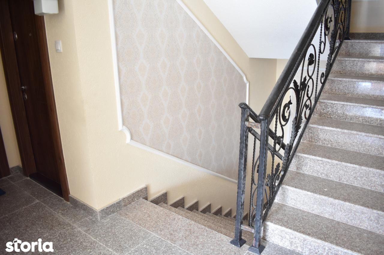 Apartament de vanzare, București (judet), Strada Mărului - Foto 18