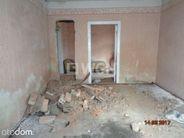 Dom na sprzedaż, Dębokierz, sulęciński, lubuskie - Foto 9