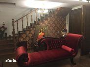 Casa de vanzare, Ilfov (judet), Mogoşoaia - Foto 8