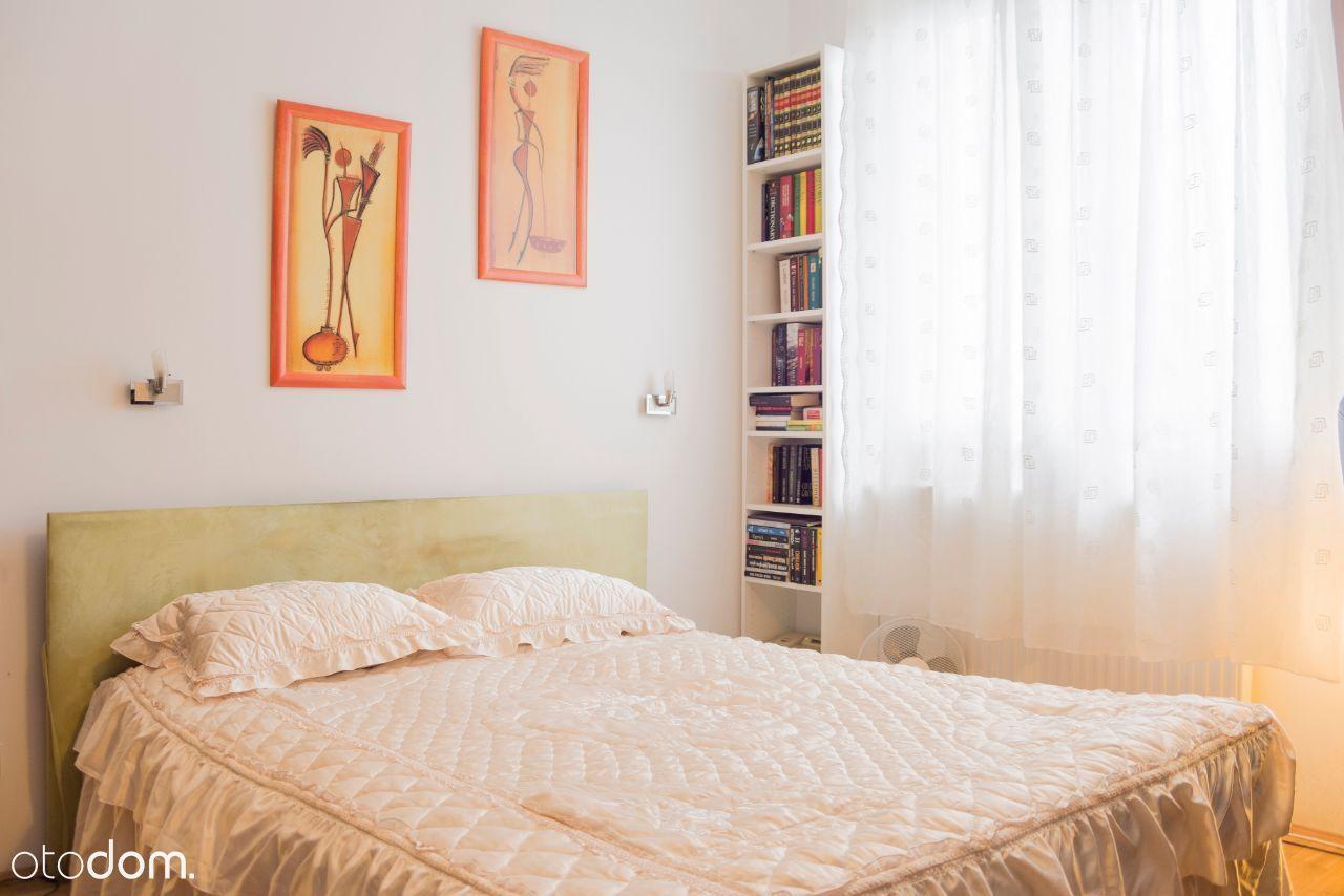 Mieszkanie na sprzedaż, Warszawa, Włochy - Foto 6