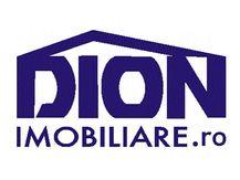 Agentie imobiliara: DION IMOBILIARE - Sectorul 4, Bucuresti (sectorul)