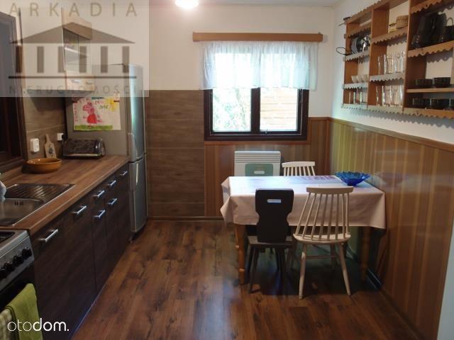 Dom na sprzedaż, Pomiechówek, nowodworski, mazowieckie - Foto 3