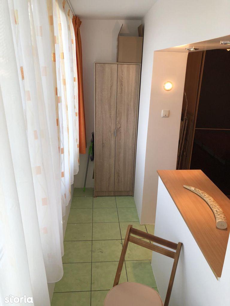 Apartament de inchiriat, Timiș (judet), Strada Mtr. Dr. Vasile Lăzărescu - Foto 10