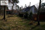 Działka na sprzedaż, Pobierowo, gryficki, zachodniopomorskie - Foto 4