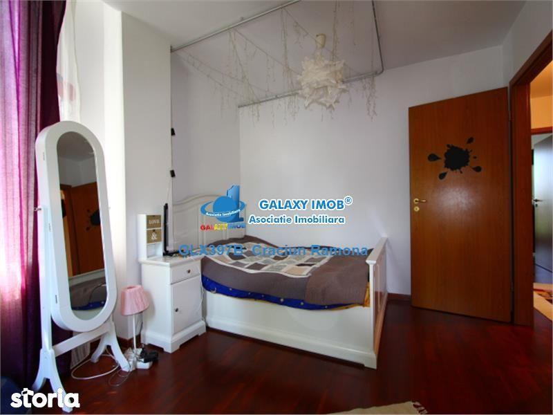 Casa de vanzare, Ilfov (judet), Strada Toamnei - Foto 10
