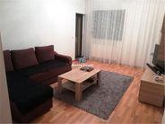 Apartament de vanzare, Ilfov (judet), Strada Dreptății - Foto 5