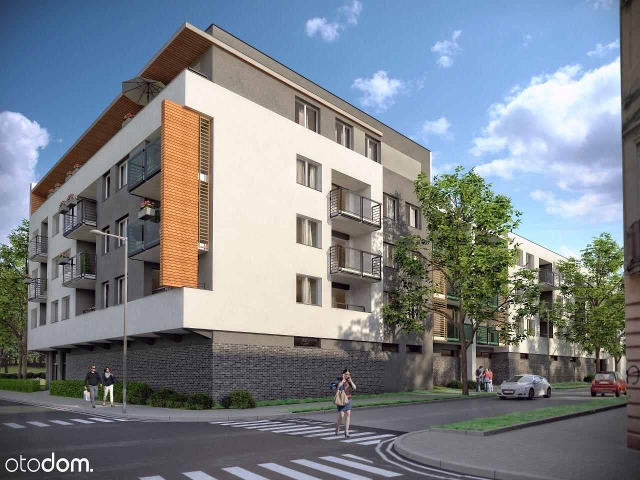 Mieszkanie na sprzedaż, Łódź, Widzew - Foto 1002