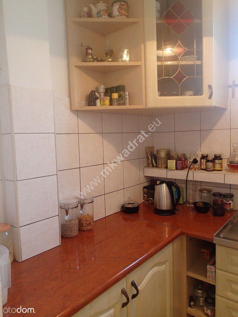 Dom na sprzedaż, Brwinów, pruszkowski, mazowieckie - Foto 19