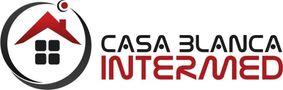 Agentie imobiliara: Casa Blanca Intermed