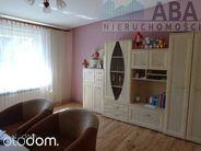 Dom na sprzedaż, Głuchów, turecki, wielkopolskie - Foto 12