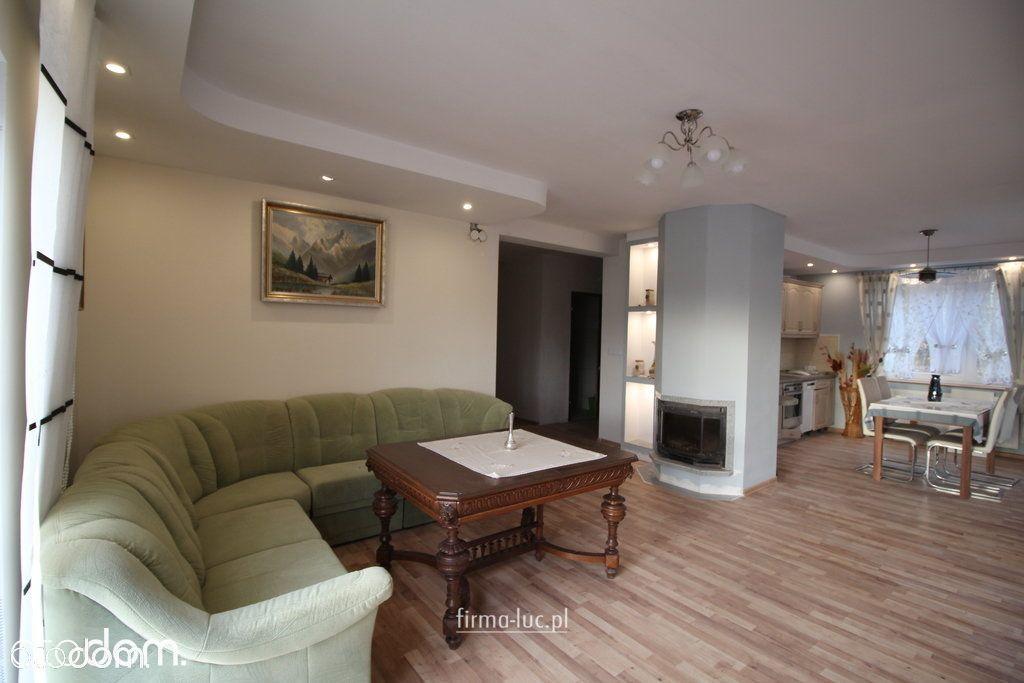 Dom na sprzedaż, Ściechówek, gorzowski, lubuskie - Foto 6