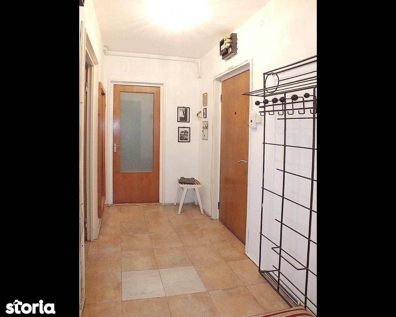 Apartament de vanzare, Brașov (judet), Bulevardul Griviței - Foto 10