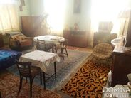 Casa de vanzare, Gorj (judet), Zona Bradului - Foto 7