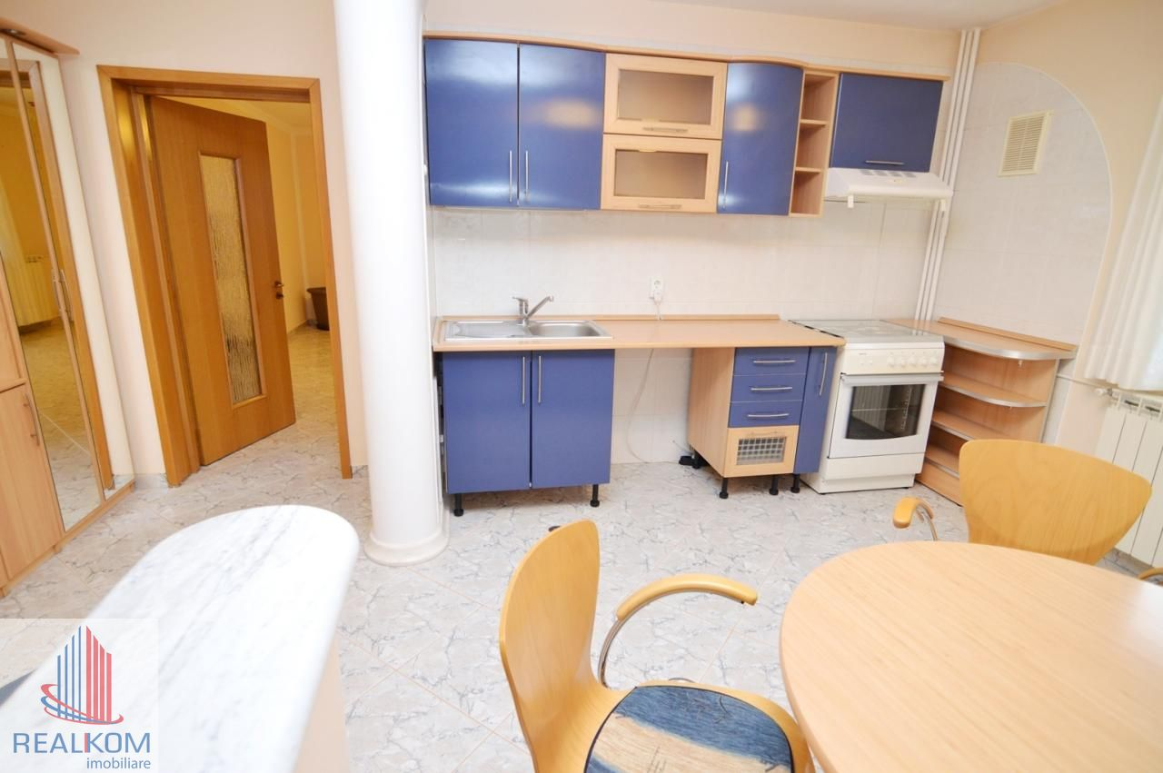 Apartament de vanzare, București (judet), Strada Theodor D. Speranția - Foto 11