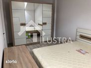 Apartament de inchiriat, Cluj (judet), Strada Pakei Lajos - Foto 3