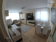 Mieszkanie na sprzedaż, Błonie, warszawski zachodni, mazowieckie - Foto 2