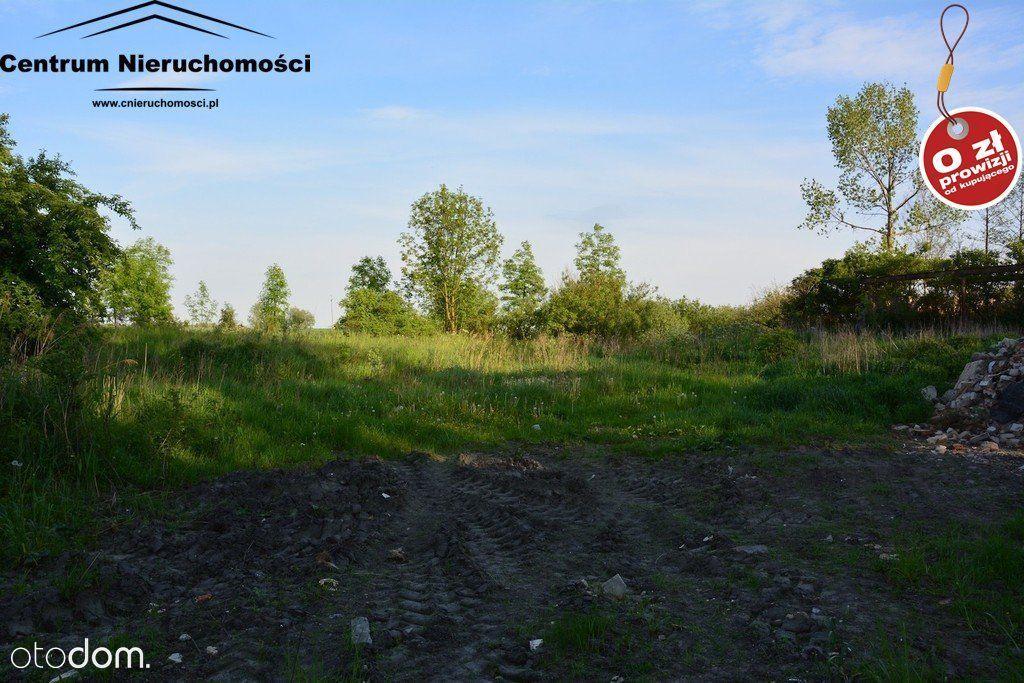 Działka na sprzedaż, Drzonowo, chełmiński, kujawsko-pomorskie - Foto 2