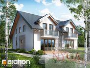 Dom na sprzedaż, Opalenica, nowotomyski, wielkopolskie - Foto 2