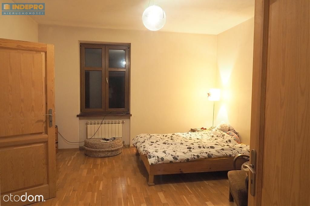 Dom na sprzedaż, Michałowice, pruszkowski, mazowieckie - Foto 3