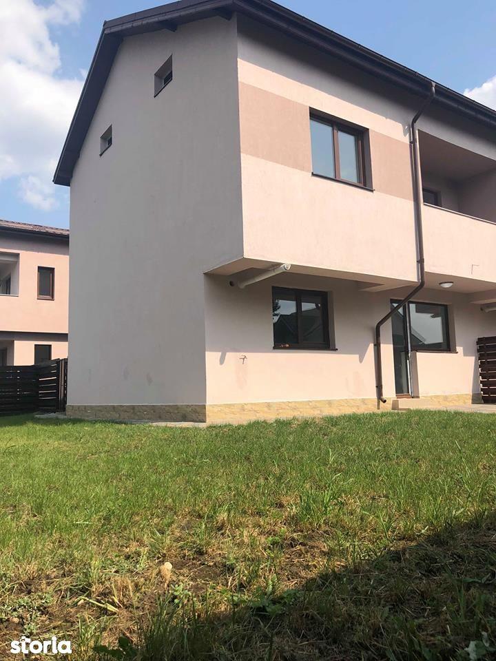 Apartament de vanzare, Ilfov (judet), Bragadiru - Foto 17