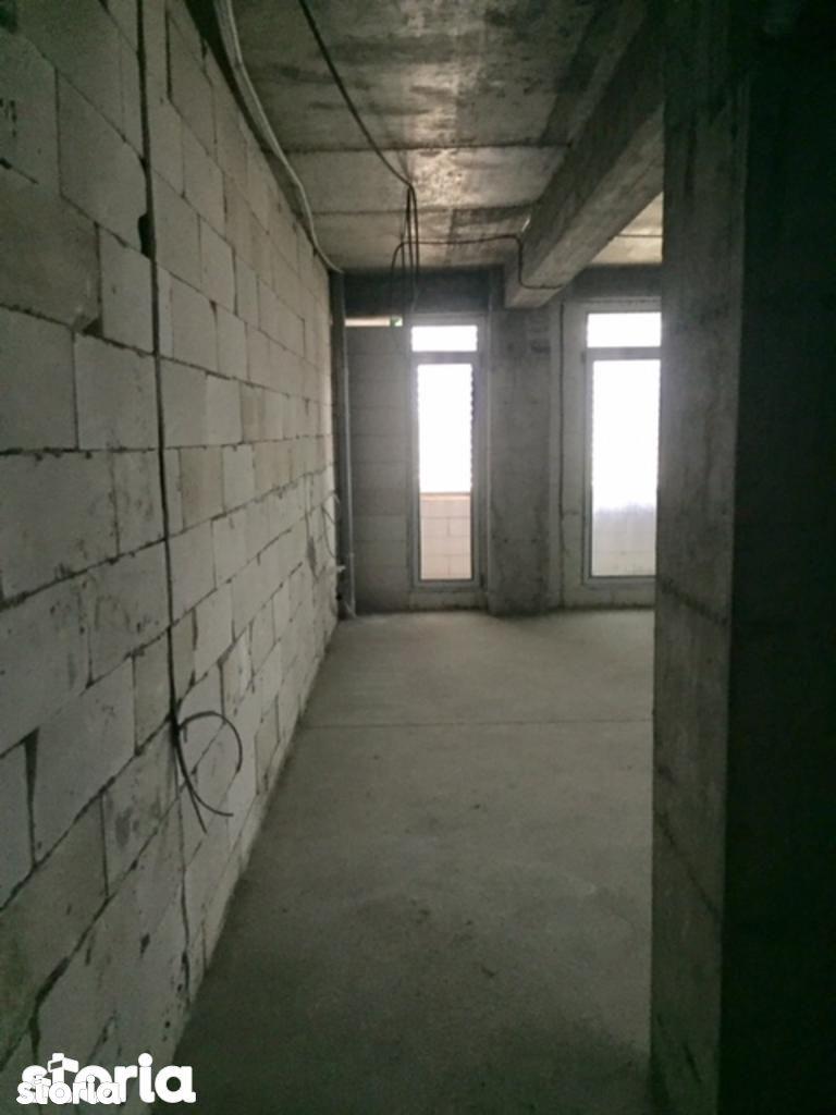 Apartament de vanzare, Constanța (judet), Aleea Căprioarei - Foto 8