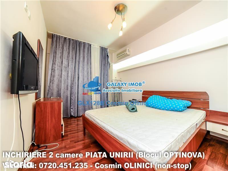 Apartament de inchiriat, București (judet), Splaiul Independenței - Foto 8