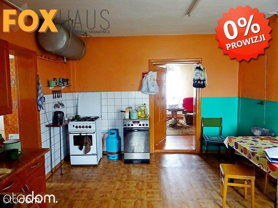 Dom na sprzedaż, Dolne Wymiary, chełmiński, kujawsko-pomorskie - Foto 13