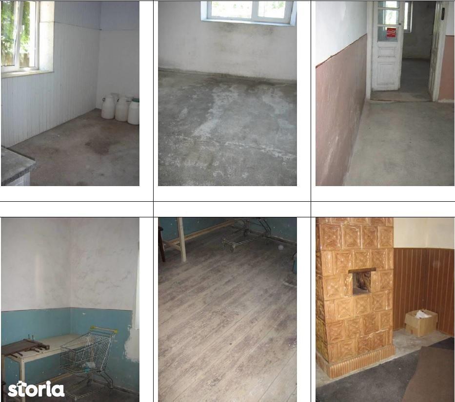 Depozit / Hala de vanzare, Suceava (judet), Bălăceana - Foto 10