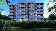 Apartament de vanzare, Vrancea (judet), Focşani - Foto 6