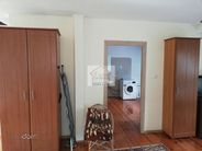 Dom na sprzedaż, Bobrowniki, lipnowski, kujawsko-pomorskie - Foto 11