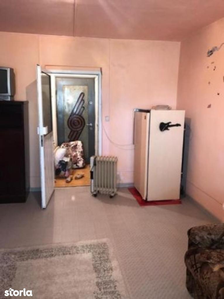Apartament de vanzare, Constanța (judet), Strada Sublocotenent Bogdan Vasile - Foto 7