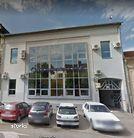 Spatiu Comercial de vanzare, Arad (judet), Strada Episcopiei - Foto 2